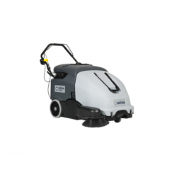 SWEEPER SW900 84P