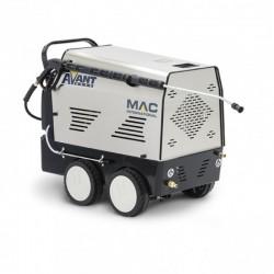 MAC AVANT 12/100, 240V, AUTO