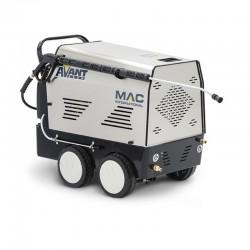MAC AVANT 15/200, 415V, AUTO