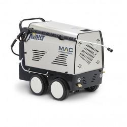 MAC AVANT GRP 12/100, 240V,...