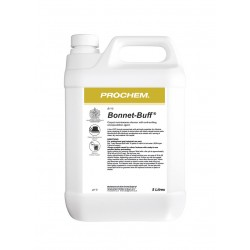 Bonnet-Buff 5L
