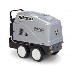 MAC AVANT GRP 15/200, 415V,...