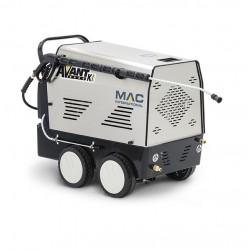 MAC AVANT 15/200, 415V, K5...