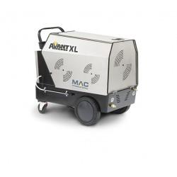 MAC AVANT XL 21200, 415V, AUTO