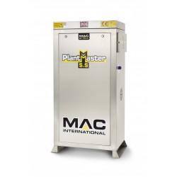 MAC PLANTMASTER S.S 21/200,...