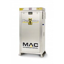 MAC PLANTMASTER S.S 15/200,...