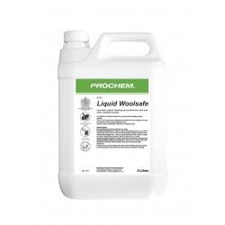 Liquid Woolsafe 5L