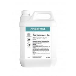 Carpetclean XL 5L