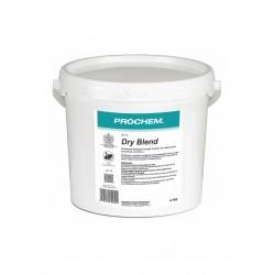 Dry Blend 4K