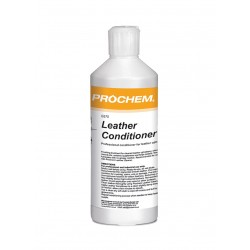 Leather Conditioner 500ML