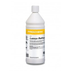 Lemon Refresh 1L