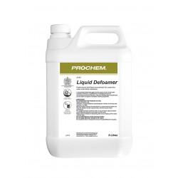 Liquid Defoamer 5L
