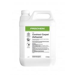 Contract Carpet Defoamer 5L
