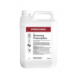 Browning Prescription 5L