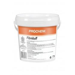 Fibrebuff 1K