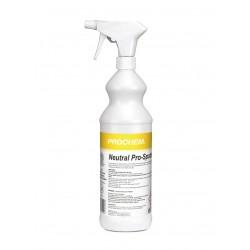 Neutral Pro-Spotter 1L spray