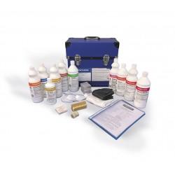PSK Professional Spotting Kit