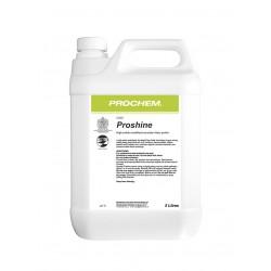 Proshine 5L
