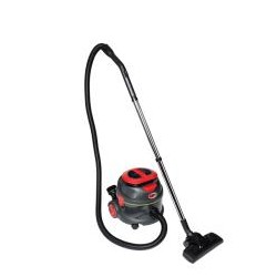 DSU10-UK1 10L DRY VAC WITH...