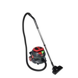 DSU15-UK1 15L DRY VAC WITH...