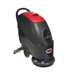 AS430C-UK 17INCH SCRUBBER...