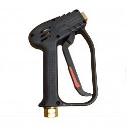 Eco Hp Trigger (swivel)