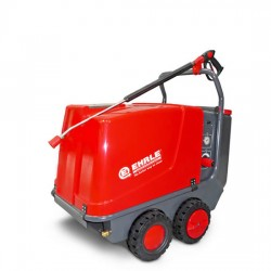 HDE840 18 kW Standard